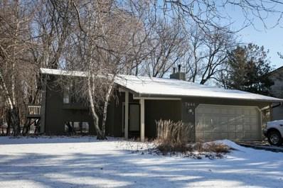 7444 Boyd Avenue E, Inver Grove Heights, MN 55076 - MLS#: 5141674