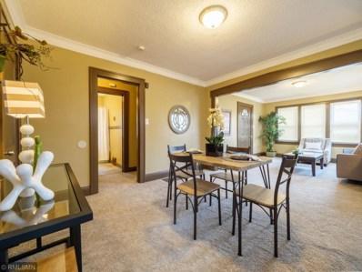 2442 Irving Avenue N, Minneapolis, MN 55411 - MLS#: 5142219