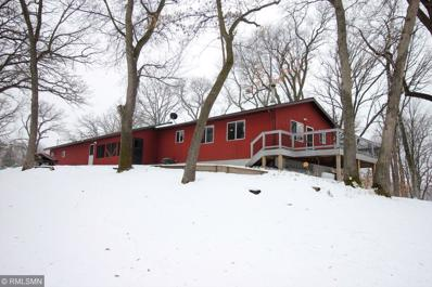 19075 Eaglewood Road, Clearwater, MN 55320 - #: 5142764