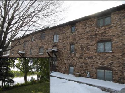 701 River Avenue N UNIT 103, Sauk Rapids, MN 56379 - #: 5142838