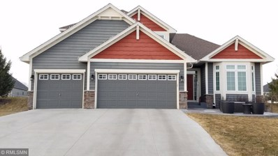 1780 Carriage Hill Court, Hastings, MN 55033 - MLS#: 5143045