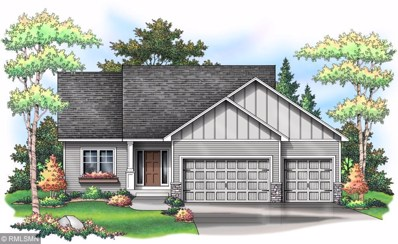 20168 Harvest Drive, Lakeville, MN 55044 - MLS#: 5143356
