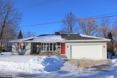 1929 2nd Street S, Saint Cloud, MN 56301 - #: 5143420