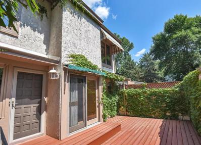 4310 Highland Drive, Shoreview, MN 55126 - MLS#: 5143767
