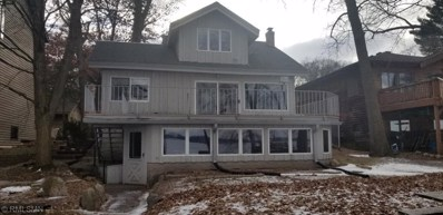 161 Wildwood Avenue, White Bear Lake, MN 55110 - MLS#: 5143987
