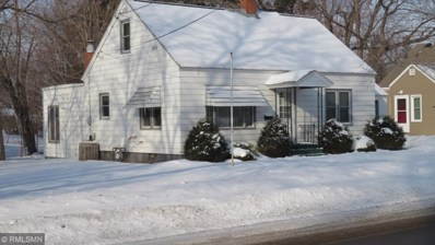 515 Summit Avenue S, Sauk Rapids, MN 56379 - #: 5144351