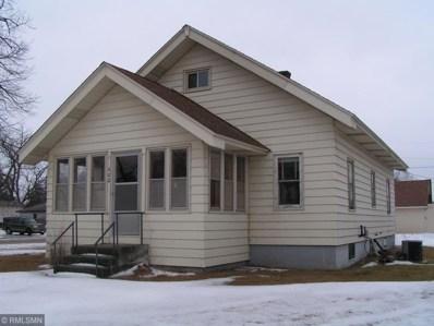 602 Lake Street, Pepin, WI 54759 - #: 5144473
