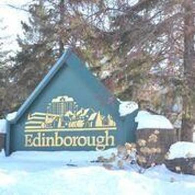 7631 Edinborough Way UNIT 5212, Edina, MN 55435 - MLS#: 5144647