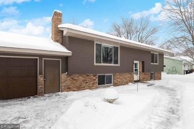 14040 Magnolia Lane N, Dayton, MN 55327 - #: 5144833