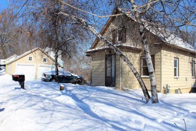 1624 3rd Avenue NW, Rochester, MN 55901 - MLS#: 5145051