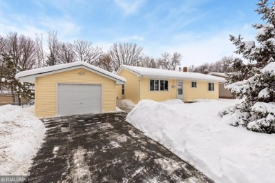 321 Willow Drive SW, Saint Michael, MN 55376 - #: 5145095