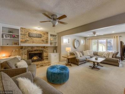 6477 Deerwood Lane N, Maple Grove, MN 55369 - MLS#: 5145238