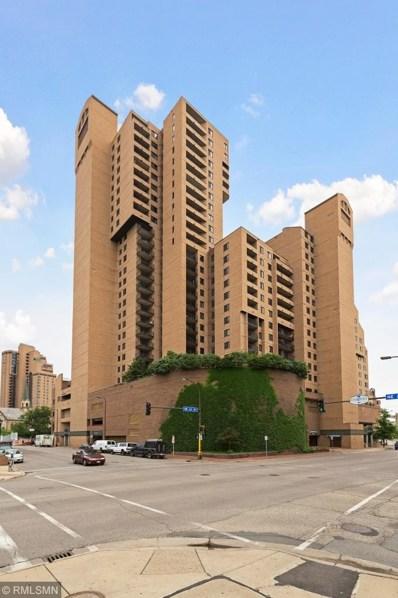 20 2nd Street NE UNIT P1208, Minneapolis, MN 55413 - MLS#: 5145248