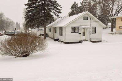 301 6th Avenue N, Sauk Rapids, MN 56379 - #: 5145752