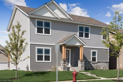 2744 Clover Ridge Drive, Chaska, MN 55318 - MLS#: 5146062