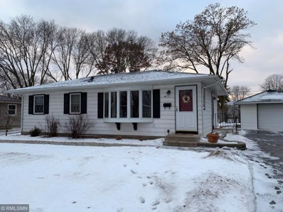 6951 Crosby Avenue, Inver Grove Heights, MN 55076 - MLS#: 5146094