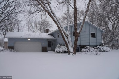 3100 113th Lane NW, Coon Rapids, MN 55433 - MLS#: 5146222