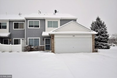 7083 139th Avenue NW, Ramsey, MN 55303 - #: 5146294