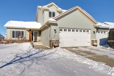 1407 12th Street SE, New Prague, MN 56071 - MLS#: 5146849