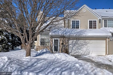 15349 Greenhaven Lane UNIT 101, Burnsville, MN 55306 - MLS#: 5147124