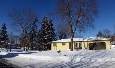 3767 78th Street E, Inver Grove Heights, MN 55076 - MLS#: 5147336