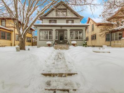 1610 Irving Avenue N, Minneapolis, MN 55411 - MLS#: 5147384