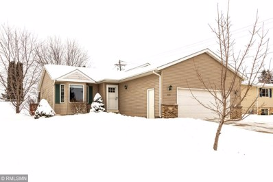 615 6th Street NW, Plainview, MN 55964 - MLS#: 5147742