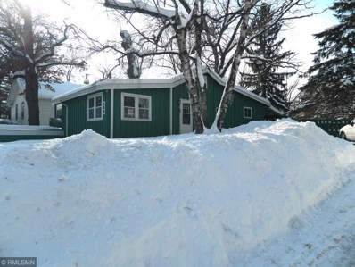 409 Dartmoor, Willernie, MN 55090 - #: 5147959