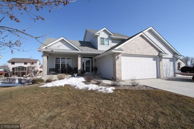 1415 9th Street SE, New Prague, MN 56071 - MLS#: 5148204