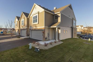 360 Stonewood Place UNIT 16, Burnsville, MN 55306 - MLS#: 5148579