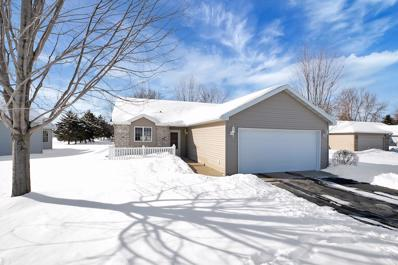 1001 Diamond Willow Circle, Waite Park, MN 56387 - MLS#: 5148637