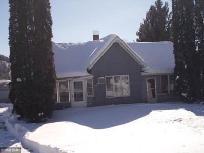 1025 W Partridge Avenue, Elmwood, WI 54740 - MLS#: 5148894
