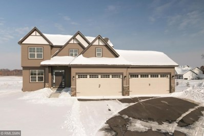 1041 167th Avenue NW, Andover, MN 55304 - MLS#: 5148924