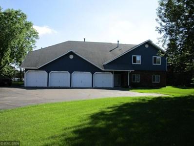 2048 Stockinger Drive, Saint Cloud, MN 56303 - #: 5148945