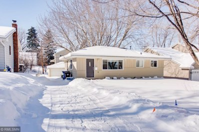 2013 Independence Avenue N, Golden Valley, MN 55427 - MLS#: 5149180