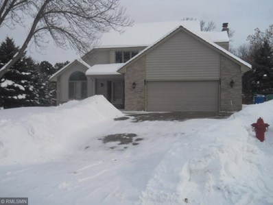 7901 Chesshire Court N, Maple Grove, MN 55311 - MLS#: 5149226