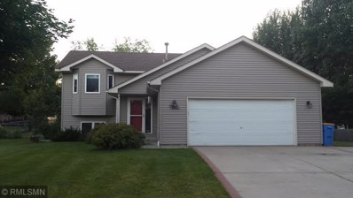 509 4th Street SW, Saint Michael, MN 55376 - #: 5149307