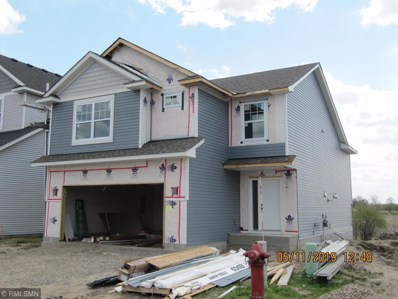 7198 Kittredge Cove NE, Otsego, MN 55301 - MLS#: 5149435