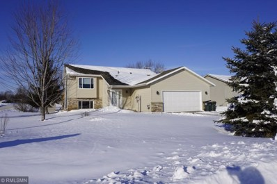 414 Walnut Circle, Rockville, MN 56320 - #: 5150144