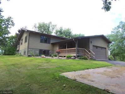 9498 Bishop Avenue NW, Silver Creek, MN 55362 - MLS#: 5150398