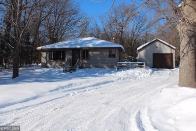 35581 Ethel Avenue, Onamia, MN 56359 - MLS#: 5150526