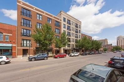 212 1st Street N UNIT 311, Minneapolis, MN 55401 - MLS#: 5150940