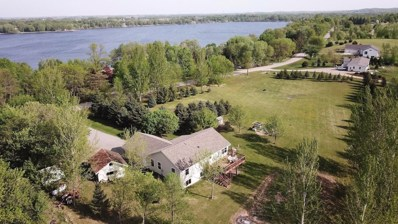 27608 742nd Avenue, Dassel, MN 55325 - MLS#: 5150956