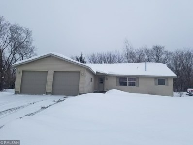 706 3rd Avenue SE, Cold Spring, MN 56320 - #: 5192070
