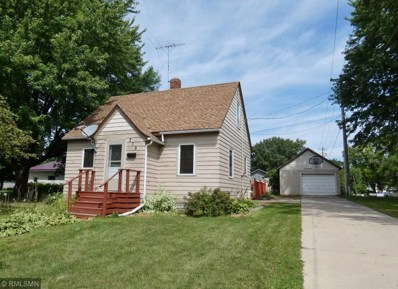 209 12th Street E, Glencoe, MN 55336 - MLS#: 5192194