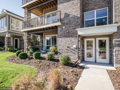 3986 Wooddale Avenue S UNIT 101, Saint Louis Park, MN 55416 - MLS#: 5192235