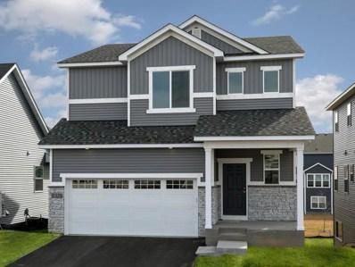 8320 Deerwood Lane N, Maple Grove, MN 55369 - MLS#: 5192261