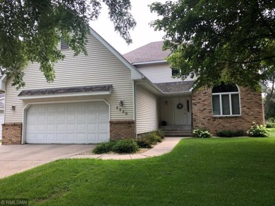 2520 19th Street N, Saint Cloud, MN 56303 - #: 5192615