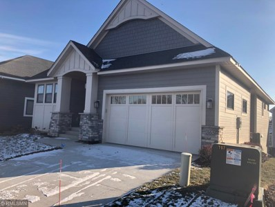 310 Laurel Curve, Golden Valley, MN 55426 - MLS#: 5193098