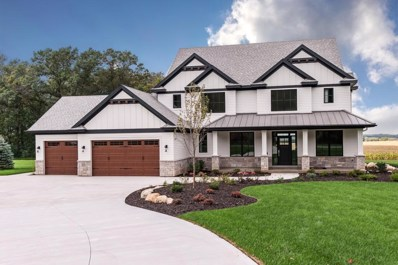 4199 Millie Meadow Road SW, Rochester, MN 55902 - #: 5193656